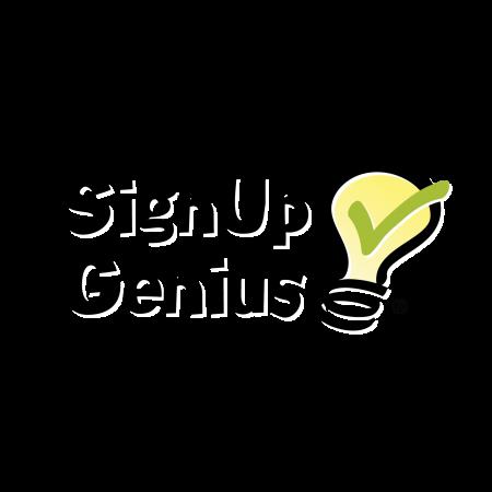 Signup Genius Logo 2